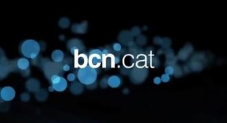 Swing Maniacs in BCN.CAT