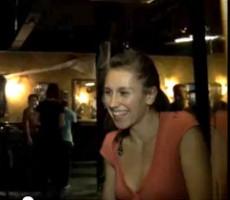 Entrevista a Jana Grulichová