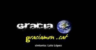 Swing Maniacs en TVGracia!