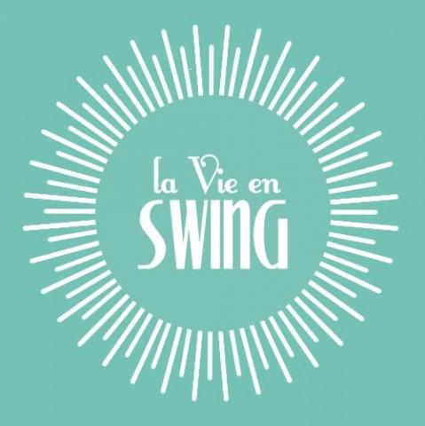 La Vie en Swing