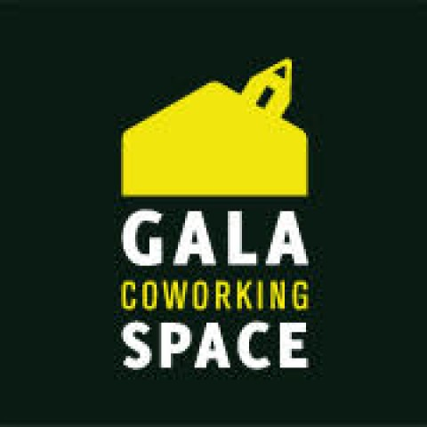Gala Coworking Space