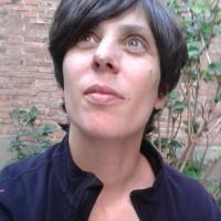 Cristina Marti