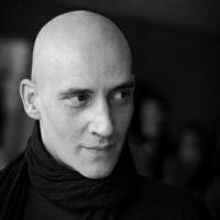 Antonio Zoco