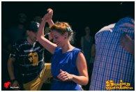 19/06/2016 Fiesta fin de trimestre!