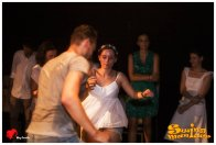 29/07/2016 Fiesta Ibicenca