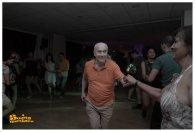 29/06/2018 Fiesta fin de Trimestre