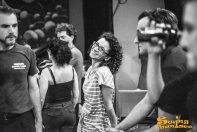 22/09/2016 Teatreneu