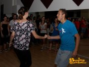 16/07/2012 - Beginners Jam