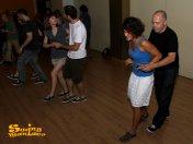 17/07/2012 - Swing Jam