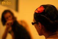 18/07/2012 - Intensiu: Posa't més guapa!