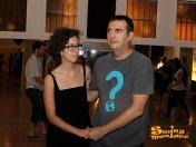 23/07/2012 - Beginners Jam