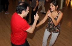 24/07/2012 - Swing Jam