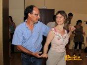 25/07/2012 - Classic Jam