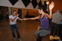 30/07/2012 - Beginners Jam!
