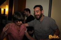 31/07/2012 - Swing Jam!