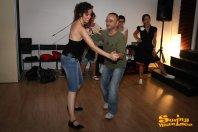 01/08/2012 - Classic Jam!