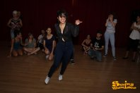 03/08/2012 - Super Jam!