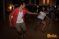 06/08/2012 - Beginners Jam!