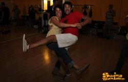 07/08/2012 - Swing Jam!