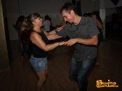 28/08/2012 - Swing Jam