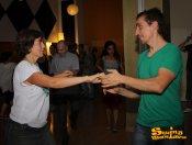 29/08/2012 - Classic Jam