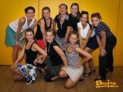 07/09/2012 - Posa't Guapa!