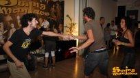 17/09/2012 - Begginers Jam