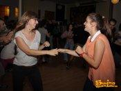 19/09/2012 - Classic Jam