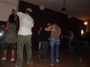 07/10/2012 - La Dominguera