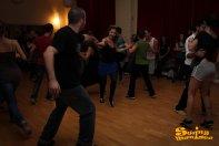 19/10/2012 - Superjam (Lindy Hop, Balboa y Blues)