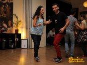 09/11/2012 - Superjam + mercadillo