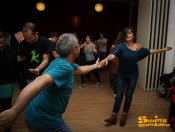 12/11/2012 - Swing Jam