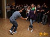19/11/2012 - Begginers Jam