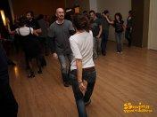 20/11/2012 - Swing Jam