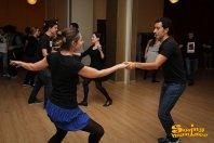 27/11/2012 - Swing Jam