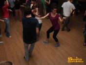 05/12/2012 - Classic Jam