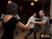 18/12/2012 - Swing Jam