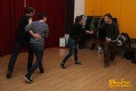 28/12/2012 - Llufa's Jam