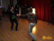 29/12/2012 - Batalla de DJs (1a part)