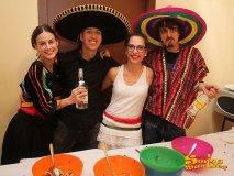 01/02/2013 - Jam Mexicana