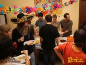 01/02/2013 - Mexican Jam