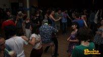 07/06/2013 - Beach Party