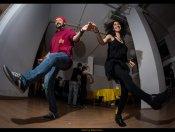 05/02/16 - Swing Jam de Carnestoltes