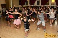 17/08/2013 - Classe oberta de Charleston