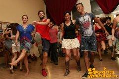 18/08/2013 - Lindy Hop open class
