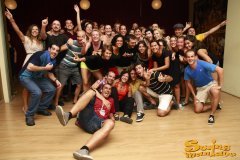 03/09/13 - Swing Jam