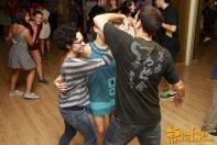 06/09/13 - Swing Jam