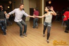 15/11/13 - Swing Jam
