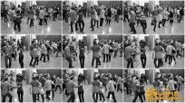 09/11/13 - Gran festa de Beginners