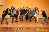 12/12/13 - Grups Setembre - Desembre 2013!!!